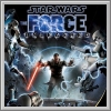 Komplettlösungen zu Star Wars: The Force Unleashed