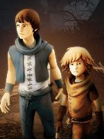 Alle Infos zu Brothers: A Tale of Two Sons (360)