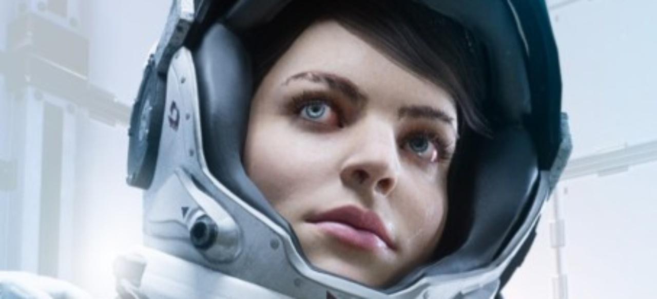 The Turing Test (Geschicklichkeit) von Square Enix Collective (PC), Microsoft (Xbox One)