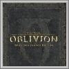 Komplettlösungen zu The Elder Scrolls 4: Oblivion Spiel des Jahres Edition