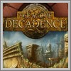 The Age of Decadence f&uuml;r PC-CDROM