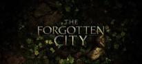 The Forgotten City: Skyrim-Mod soll 2019 als Stand-Alone-Titel erscheinen