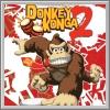 Komplettlösungen zu Donkey Konga 2
