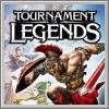Komplettlösungen zu Tournament of Legends