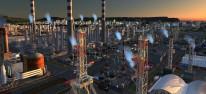 Cities: Skylines - Industries: Erweiterung soll die Industrie zu einem sinnvolleren Teil des Spiels machen