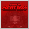 Komplettl�sungen zu Super Meat Boy