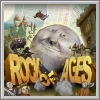 Erfolge zu Rock of Ages