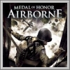 Erfolge zu Medal of Honor: Airborne
