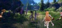 Sword Art Online: Hollow Realization: Wird als Deluxe Edition auch für Switch erscheinen