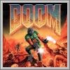 Komplettl�sungen zu Doom (Oldie)