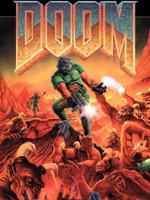 Komplettlösungen zu Doom (Oldie)