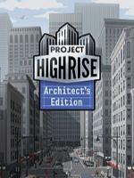 Alle Infos zu Project Highrise (XboxOneX)