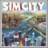 Komplettl�sungen zu SimCity