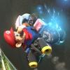 Komplettlösungen zu Mario Kart 8