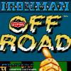 Ivan 'Ironman' Stewart's Super Off Road für Allgemein
