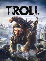 Alle Infos zu Troll and I (PC)