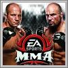 Erfolge zu EA Sports MMA