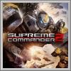 Erfolge zu Supreme Commander 2