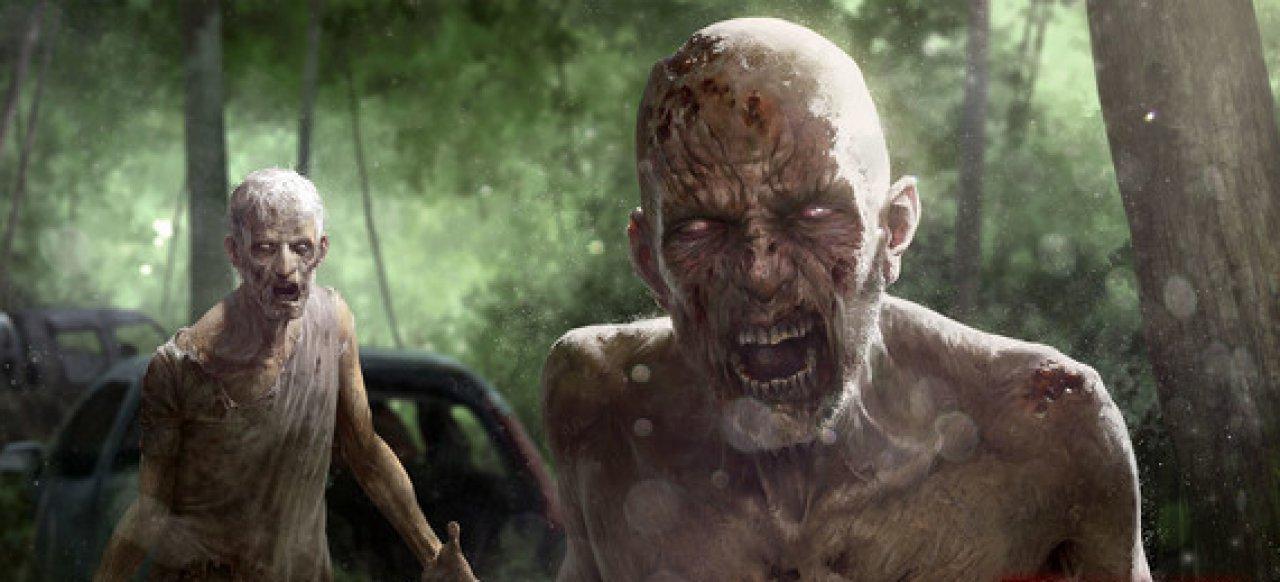 Romero's Aftermath (Simulation) von Free Reign
