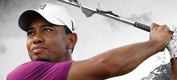 Tiger Woods PGA Tour 13 (Sport) von EA Sports