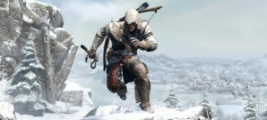 Screenshot zu Download von Assassin's Creed 3