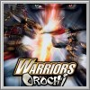 Komplettl�sungen zu Warriors Orochi
