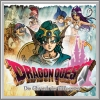 Komplettl�sungen zu Dragon Quest: Die Chronik der Erkorenen