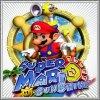 Komplettlösungen zu Super Mario Sunshine