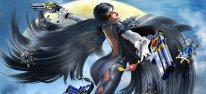 Bayonetta 2: Wird zusammen mit dem ersten Teil für Switch erscheinen