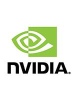 Alle Infos zu NVIDIA Ansel (PC)