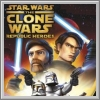 Komplettlösungen zu Star Wars: The Clone Wars - Republic Heroes