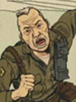 Alle Infos zu Wolfenstein 2: Die Freiheitschroniken (XboxOne)