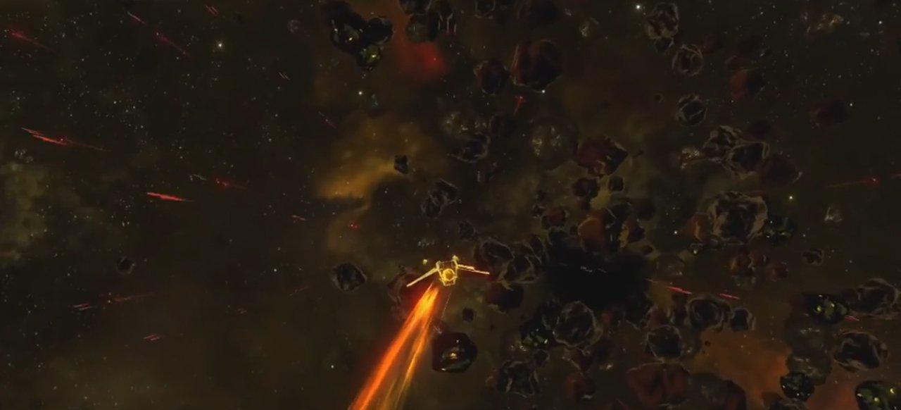 AI War 2 (Simulation) von Arcen Games