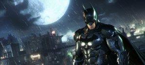 Waren die PC-Probleme von Batman zum Verkaufsstart bekannt?