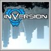 Komplettlösungen zu Inversion