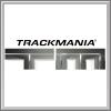 TrackMania für Wii