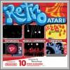 Retro Atari Classics für Handhelds
