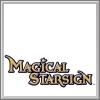 Komplettlösungen zu Magical Starsign