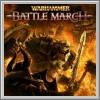 Erfolge zu Warhammer: Battle March