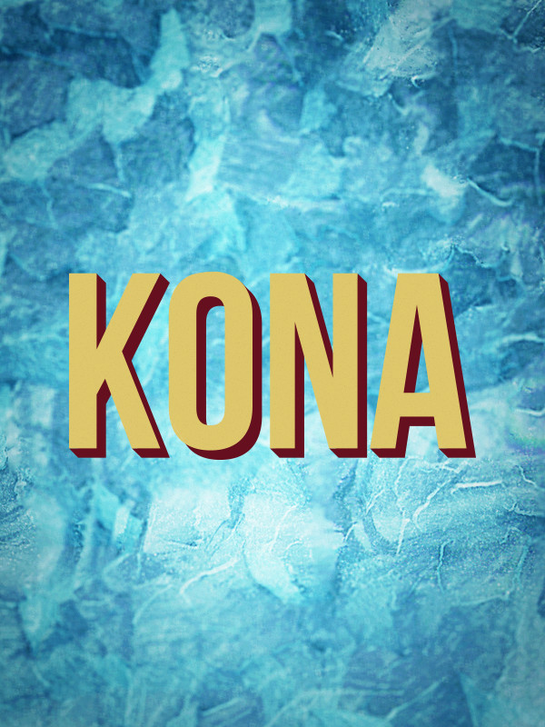 Alle Infos zu Kona (XboxOne)
