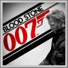 Erfolge zu Blood Stone 007