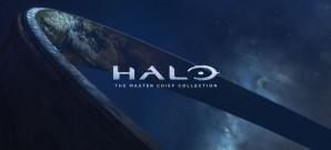 Allgemeine sowie Xbox-One-X-spezifische Verbesserungen