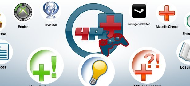 4P-Spieletipps (Unternehmen) von