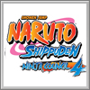 Komplettlösungen zu Naruto Shippuden: Ninja Council 3 - European Version