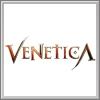 Komplettlösungen zu Venetica
