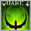 Erfolge zu Quake 4
