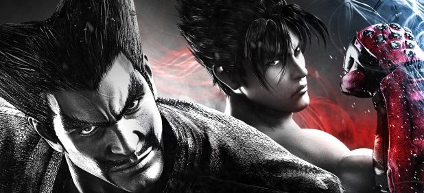 Tekken Tag Tournament 2 (Action) von Namco Bandai