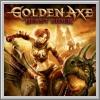 Komplettlösungen zu Golden Axe: Beast Rider