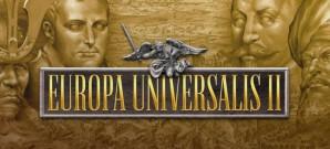 Screenshot zu Download von Europa Universalis II