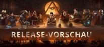 Release-Vorschau: Welche Spiele erscheinen neben No Man's Sky noch im August?